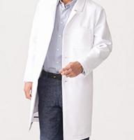 ドラマでよく使われる白衣のブランド