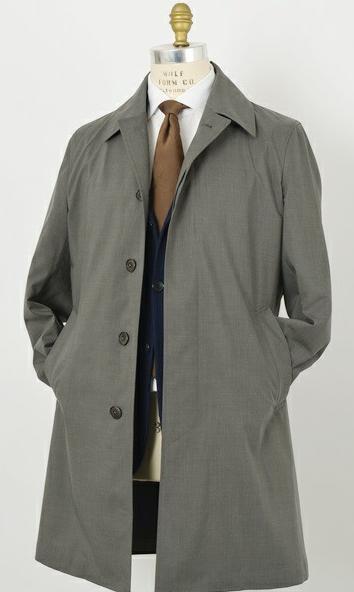【アイムホーム】キムタク着用のコート