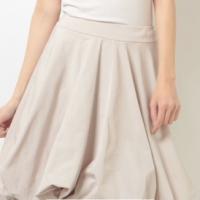 【アイムホーム】上戸彩が着ていたスカート