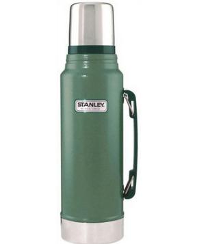 ドクター倫太郎の水筒のブランドはコレだ!