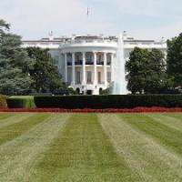 whitehouse0411