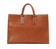 【ドクター倫太郎】堺雅人が使用の茶色のビジネスバッグはコレ!