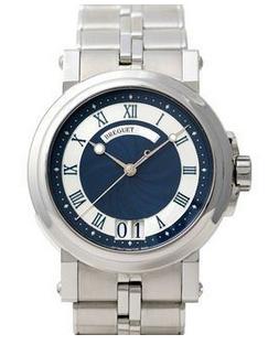 キムタクがアイムホーム第6話でつけていた高級腕時計