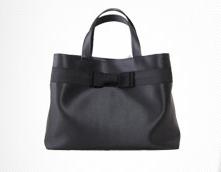 【アイムホーム4話】上戸彩が持っていたバッグ