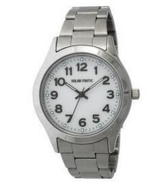 デスノートで窪田正孝が付けていた腕時計はコレ!