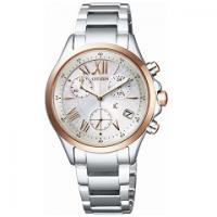探偵の探偵で北川景子が付けていた腕時計はコレ!