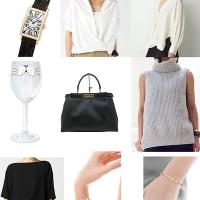 オトナ女子第1話で篠原涼子が着ていたドラマ衣装が買えるネット通販情報まとめ