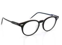 掟上今日子の備忘録(おきてがみきょうこ)ガッキー着用の黒縁メガネはコレ!