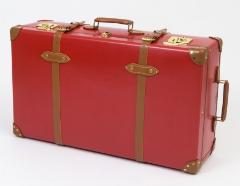 FireShot Capture 127  - 可愛い過ぎる風吹ジュンおすすめの60代に合う私服ファッションブランドを紹介!!
