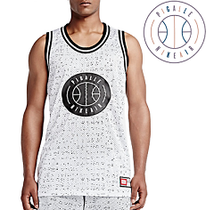 PIGALLE (ピガール)PIGALLE × NIKE BASKETBALL JERSEY