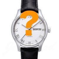 先に生まれただけの僕で櫻井翔さんが着用している腕時計の正体