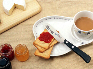 MACのモーニングナイフのイメージ画像