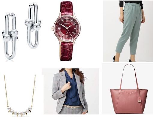 家売るオンナの逆襲 第4話 北川景子さん着用のドラマファッション全コーデまとめピアス・腕時計・バッグなど小物も紹介!