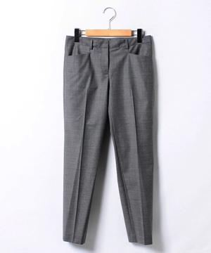 キントリ第1話で天海祐希さんが着用していたグレーのパンツ(スーツ)