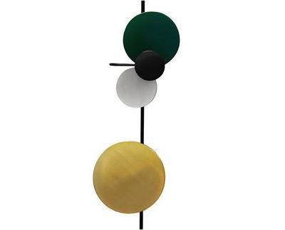 PLANET LAMP(プラネットランプ)