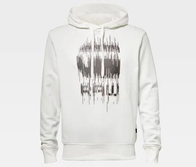 G-STAR LAWGraphic 8 Sweater
