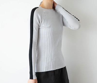 C+Line Knit
