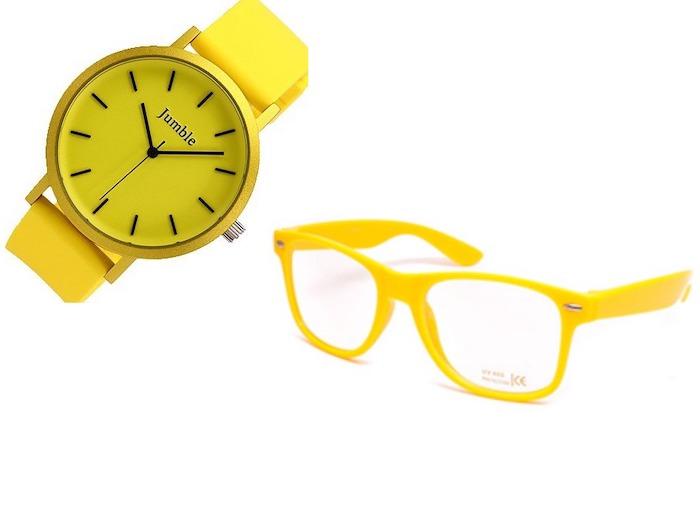 死亡フラグが立ちました!高崎翔太のメガネ 腕時計 洋服 アクセサリーはコレ!サカモトアツシ役