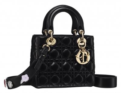 DiorMy Lady Dior