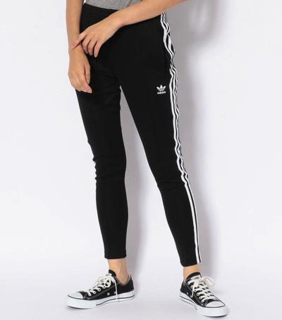 adidas(アディダス)SST TRACK PANTS/トラックパンツ アディダスオリジナルス ジャージ