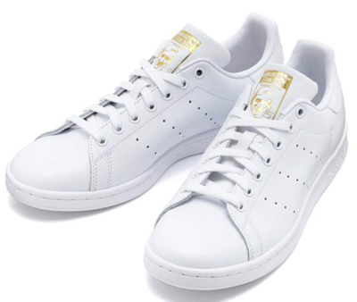 adidas(アディダス) スタンスミス FD