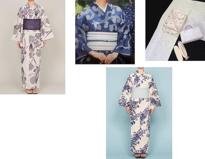 ドクターX5話 岩下志麻(伝説の看護師) のドラマ衣装着物浴衣など 2019年シーズン6