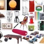 おっさんずラブ2田中圭の部屋・寮のインテリア・間接照明・家具家電を徹底調査!