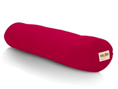 Yogibo Roll Max (ヨギボー ロールマックス) 抱き枕