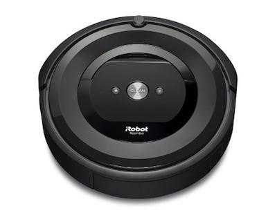 アイロボット(IRobot)ルンバ e5