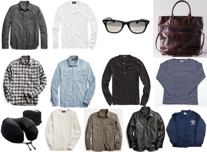 グランメゾン東京でキムタク着用のファッションブランドを徹底調査!木村拓哉のサングラス腕時計洋服ネックレス等全話まとめ!