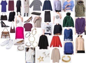 【グランメゾン東京】鈴木京香着用のファッション ブランドを徹底調査!洋服 ネックレスイヤリングピアス等全話まとめ