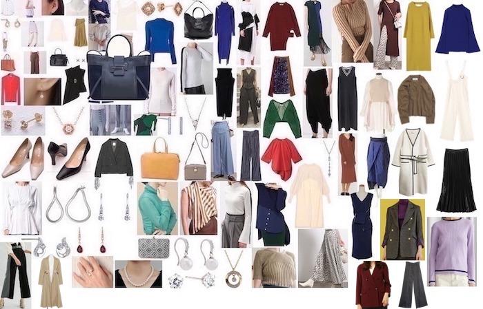 【まだ結婚できない男】吉田羊 着用のドラマファッション全話まとめ!吉山まどか役の洋服・アクセサリー・バッグ情報
