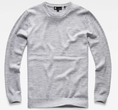 G-STAR RAW Core Knit