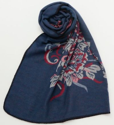 CHAYHANE(チャイハネ)エスニック アジアン ファッション雑貨 ストール/ショール