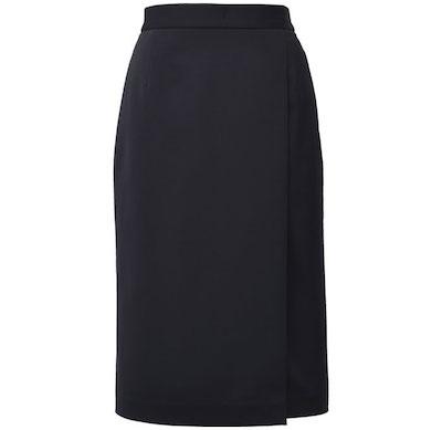 karseeタイトスカート NAS013