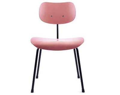 SE68 CHAIR(エスイー68 チェア)