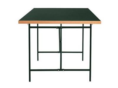 EIERMANN 2 TABLE(アイアーマン ツー テーブル)