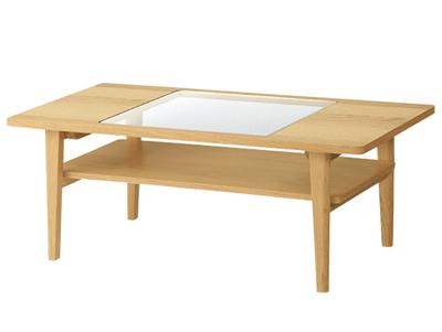 SIGNE(シグネ)ローテーブル