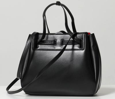 LOEWE(ロエベ)Lazo Mini Bag