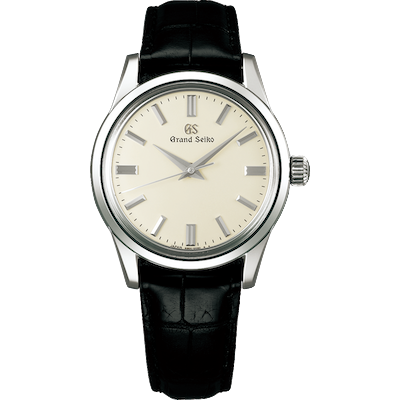Grand Seiko(グランドセイコー) Elegance Collection