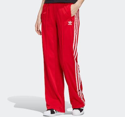 adidas(アディダス) TRACK PANTS(トラックパンツ)