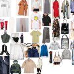 本田翼(ばっさー)Instagramファッション&コスメ洋服バッグ アクセ 腕時計メイク用品ブランドまとめ