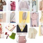 【女子高生の無駄づかい】畑芽育 着用の洋服 ブランドは?ドラマファッション 全話まとめ(ロリ:ももい さく役)