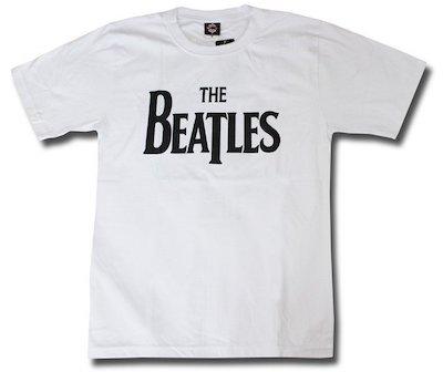 【私服】せいやさん着用の白Tシャツ【2020/06/17投稿】