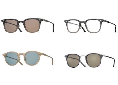 MIU404で綾野剛さんが着用しているサングラス(メガネ)まとめ