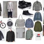 【MIU404】星野源 着用の洋服 コート 靴ジャケットパンツ等ブランドを調査!(しま かずみ役の衣装)