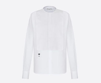 Dior(ディオール)コットン ブラウス 2020 SS