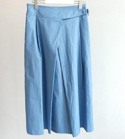 C+SkirtK25103
