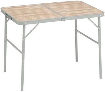ロゴス(LOGOS)Life テーブル
