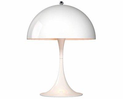 パンテラ ミニ テーブル